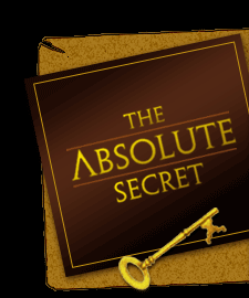 Absolute Secret