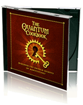 Quantum Cookbook Review
