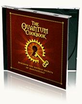 Quantum Cookbook Review